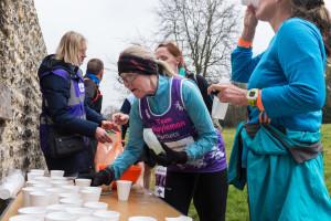 The Moyleman, Lewes Marathon 2015The Moyleman, Lewes Marathon 2015